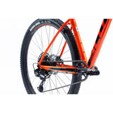 Scott bici MTB Scale 960 2019