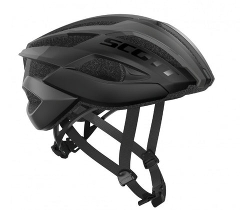 Casco de ruta Scott ARX