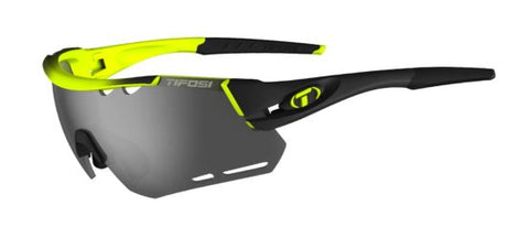 Anteojo Tifosi Alliant Race Neon Smoke