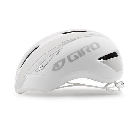 Casco Giro Air Attack