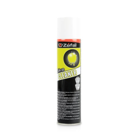 Desengrasante Zefal Bike Cleaner 300 ml