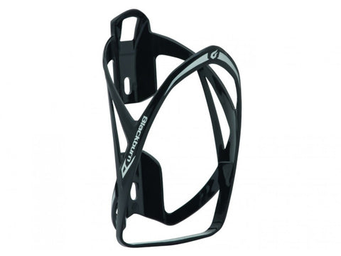 Porta anfora Blackburn Lightweight & Strong