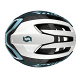 Casco ruta Scott Centrix Plus