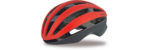 SPECIALIZED CASCO AIRNET