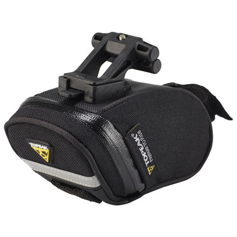 Bolso porta herramienta Topeak Aero Wedge Pack DX Small