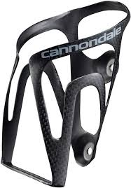 Porta anfora Cannondale Speed C