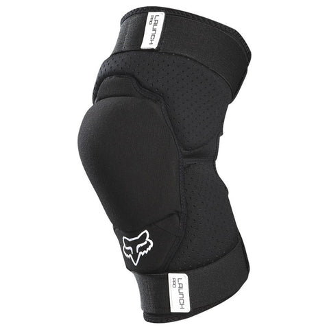 Rodillera Fox Launch Pro Knee Guard