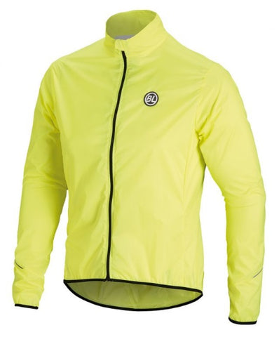 Jacket BL WindJacket