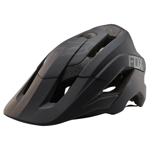 Casco para mtb Fox Metah Solids