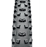 Llanta de bicicleta para mtb Continental Mountain King Protection 2.20