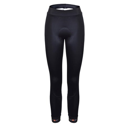 Licra larga para Dama Funkier Olbia Women Active Tights