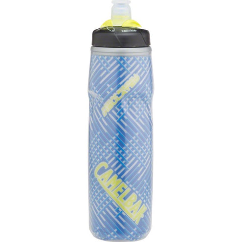 Botella Insulada CAMELBAK PODIUM CHILL 25oz