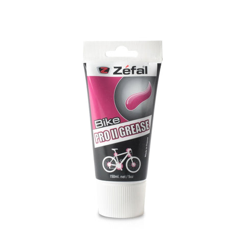 Grasa Zefal Bike Pro II Grease