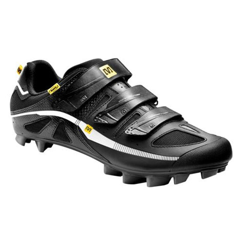 Zapato MTB Mavic Pulse 11