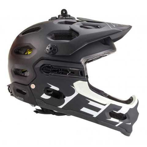 Casco Bell Super R3 Mips
