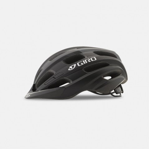 Casco MTB Giro Register
