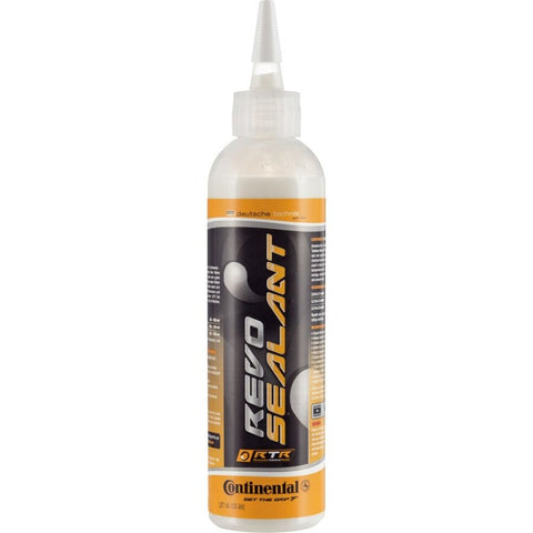 Sellador de llantas (leche) Continental 240ml Revo Sealant