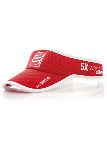 Visor Ultralight Compressport