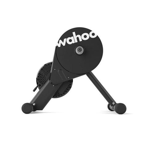 Entrenador Wahoo Kickr Core Smart