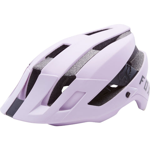 Casco para dama Fox Womens Flux