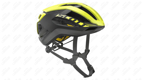 Casco Scott Centrix Plus