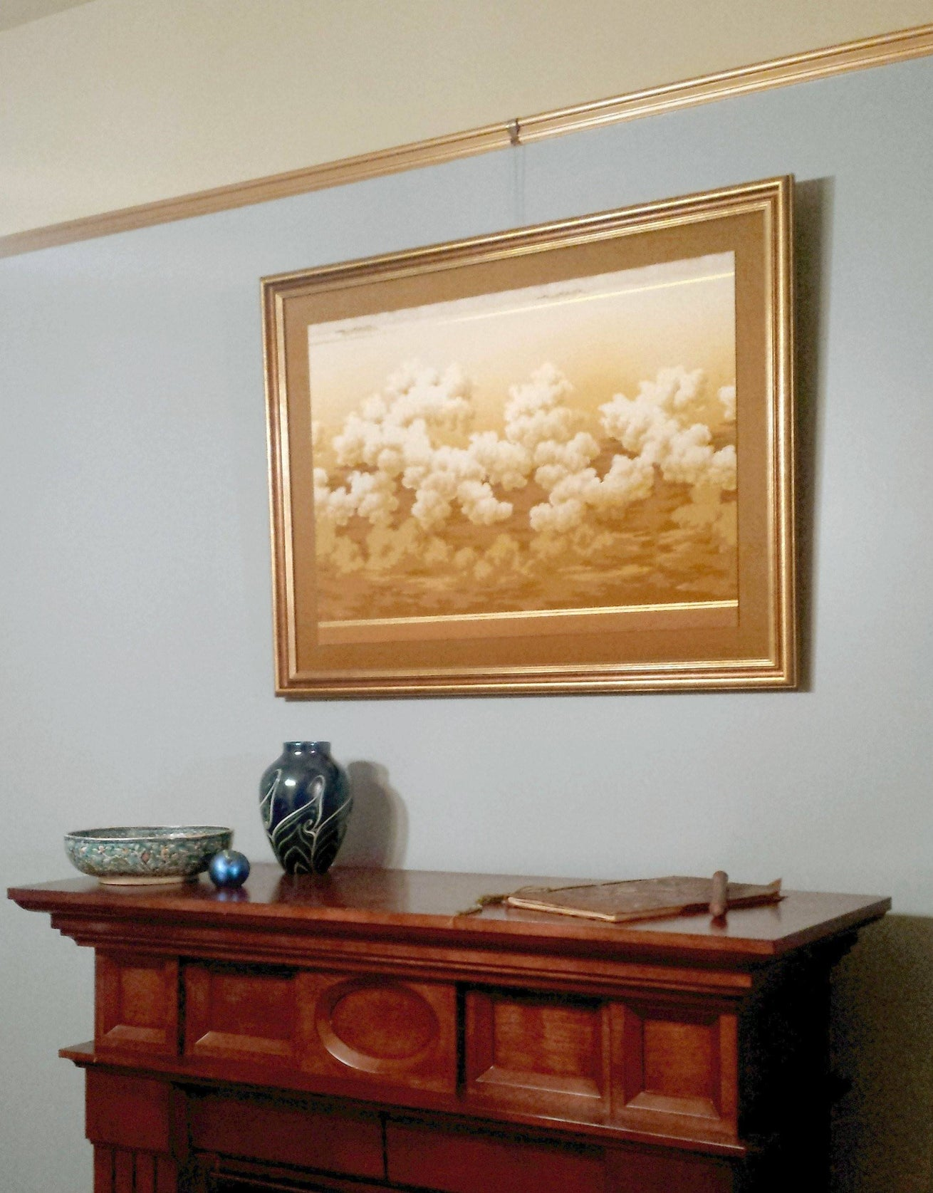 install-blended-gold-cloud-frieze