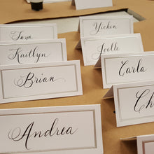 10/22/2017  Fun & Fancy Calligraphy: The Pointed Pen (1-Day Workshop), Studio Works Ballard, $105
