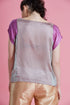 Lilac Lover Blouse