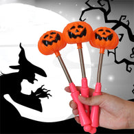 Halloween LED light