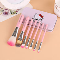 Hello Kitty Make-up brush