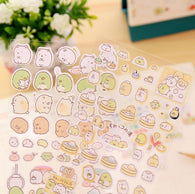 Sumikko Gurashi Party Decorative Stickers