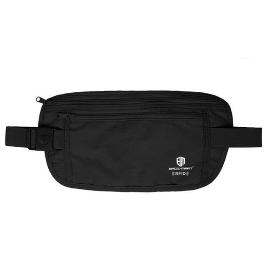 High Quality Travel Waist Pouch