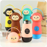 Creative Child Thermal Bottle 260ml
