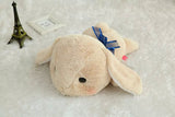 50cm Rabbit Dolls Plush