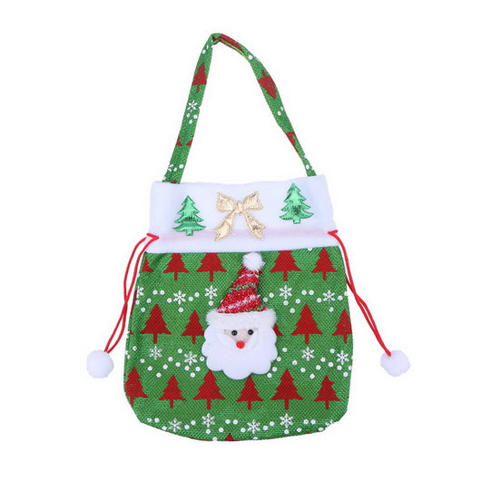 Christmas Children Gift bags