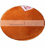 Pet Dog Toys Chicken Leg Plush