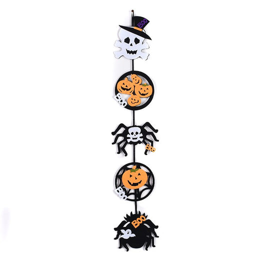 Halloween hanging decoration
