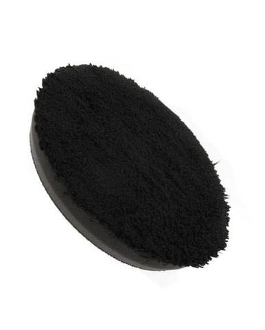 Turbo Wax Microfiber Finishing Pad