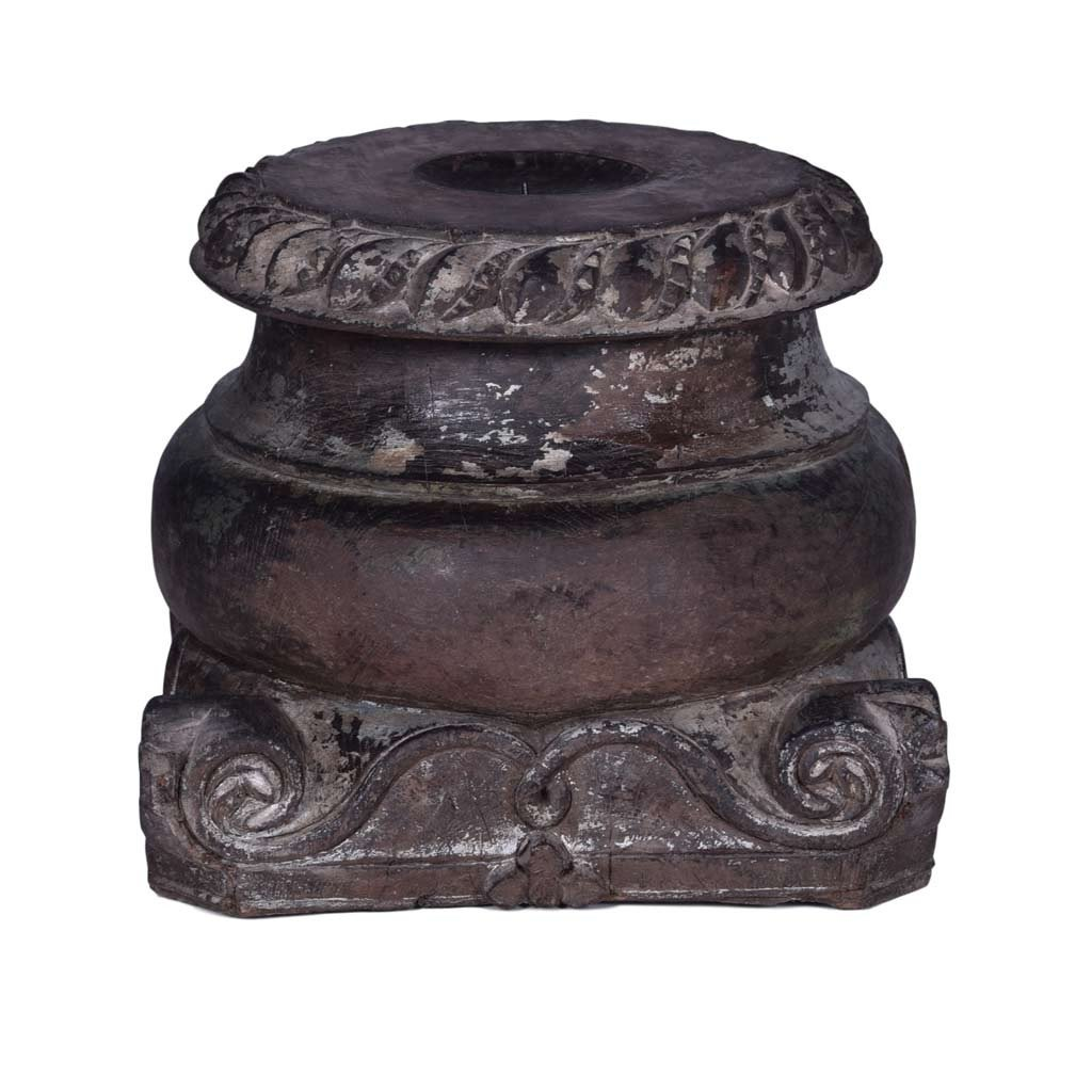 Maadze Decorative Candle Holder - Maadze