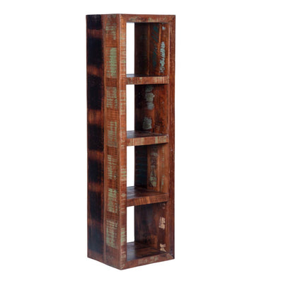 Maadze Cube Storage Unit | Bookcase - Maadze