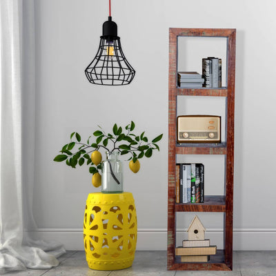 Maadze Cube Storage Unit | Bookcase