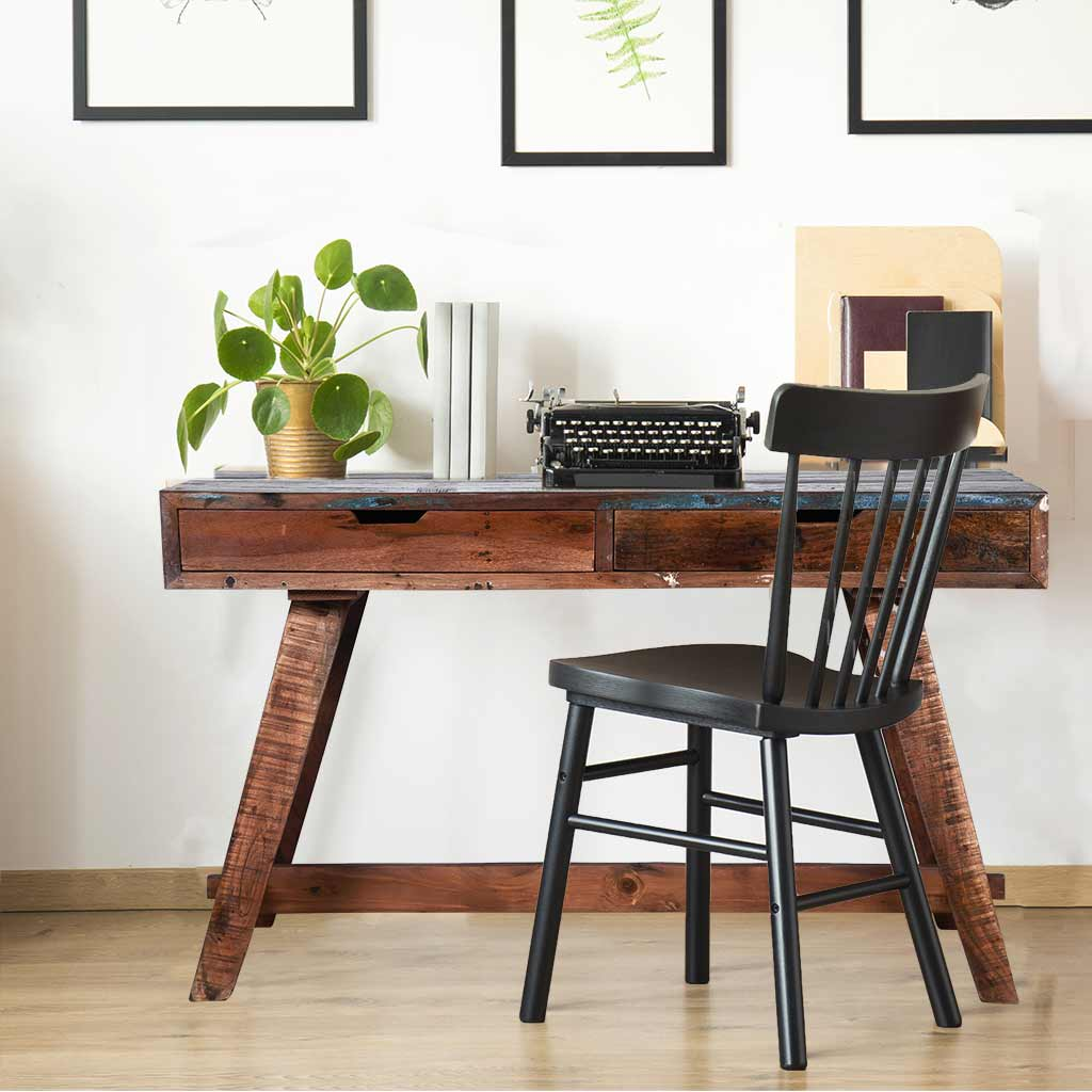 Maadze Writing Desk - Maadze