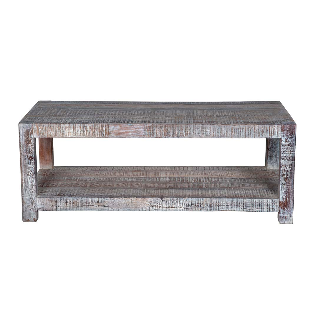 Shelves Maadze Coffee Table