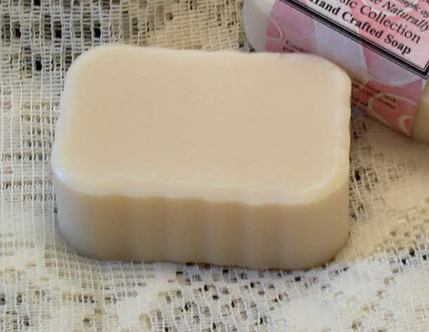 Headache Remedy Detox* Bar Soap