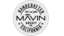 MĀVIN Hockey Co.