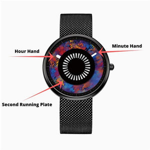 Bloom Lahdil Edition Watch