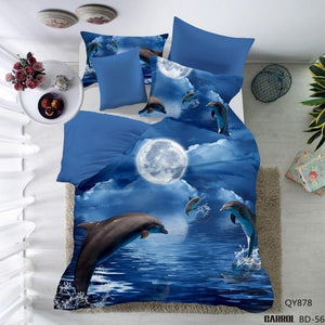 Amazing Bedding  Sets