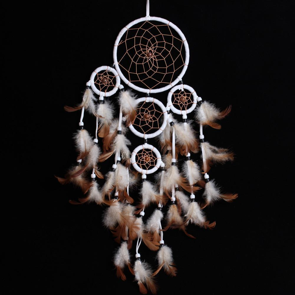 Koo Dream Catcher