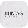 NutTAG App icon