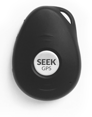 GPS Real-time trackers